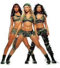 Destiny's Child foto