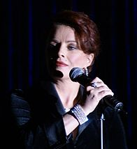 Sheena Easton foto