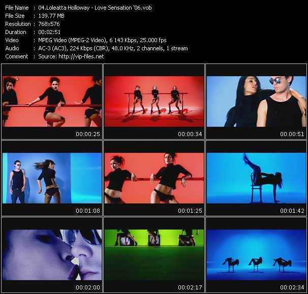 View more music videos of pakito
