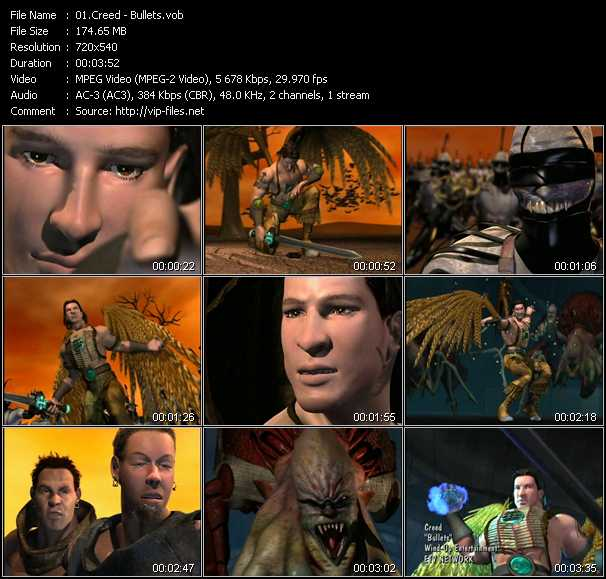may 2002 movie download