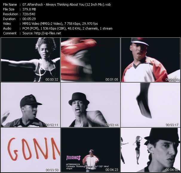 Video Clip 12