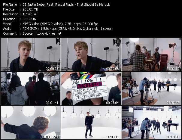 justin bieber that should be me video pictures. HQ Justin Bieber Feat.