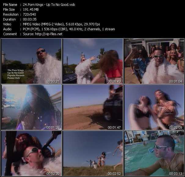 скачать музыку порно видео